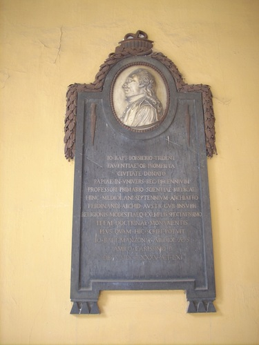 Giovanni%20Battista%20Borsieri%20memorial%20tablet%2C%20University%2C%20Pavia.jpg