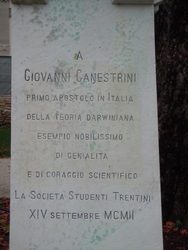 Giovanni%20Canestrini%27s%20bust%204.jpg