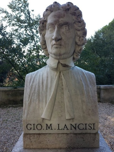 Giovanni%20Maria%20Lancisi%27s%20bust%20%282%29.jpg