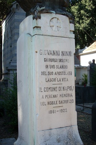 Giovanni%20Ninni%20bust%2C%20Cimitero%20Poggioreale%2C%20Naples%20-%2003.JPG