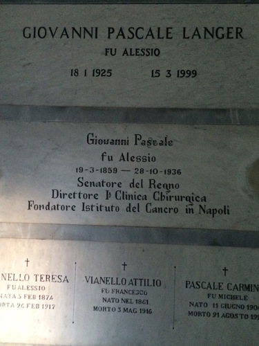 Giovanni%20Pascale%27s%20Tomb%20%282%29.JPG