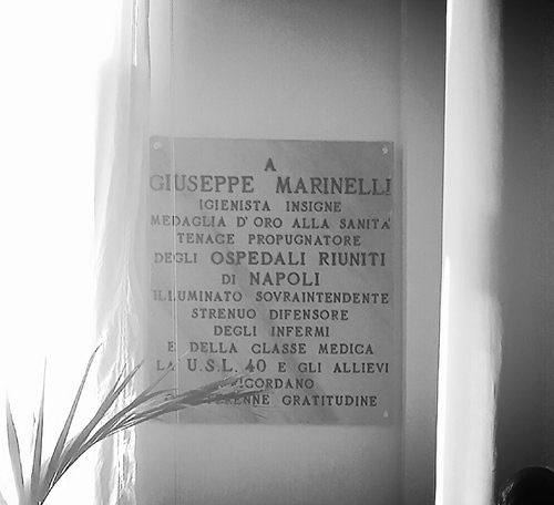Giuseppe%20Marinelli%27s%20Memorial%20Tablet-.jpg