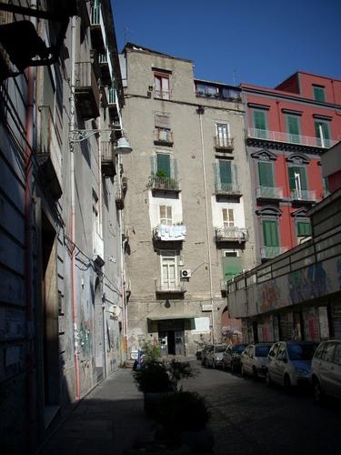 Giuseppe%20Moscati%27s%20home%2C%20Naples%20-%2002.JPG