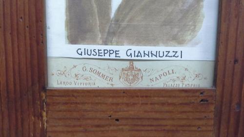 Giuseppe%20Oronzo%20Giannuzzi%27s%20photographic%20portrait%2C%20Altamura%2003.jpg