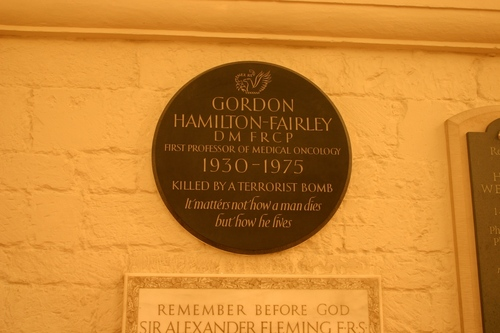 Gordon%20Hamilton-Fairley%27s%20memorial%20tablet%2C%20St%20Paul%27s%20Cathedral%2C%20London.JPG