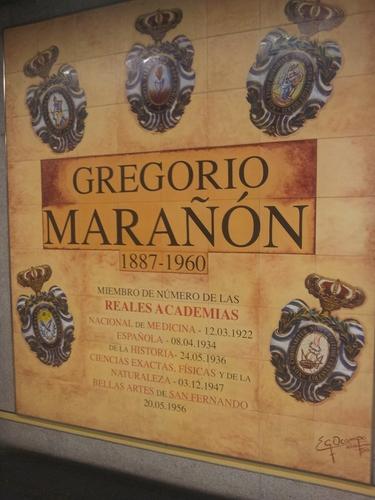 Gregorio%20Maranon%27s%20azulejos%2C%20Madrid%20-%2002.jpg