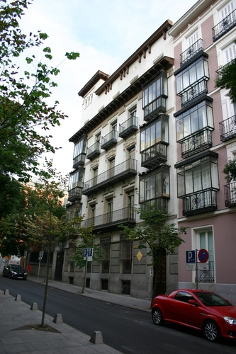 Gregorio%20Maranon%27s%20birthplace%2C%20Madrid%20-%2001.JPG