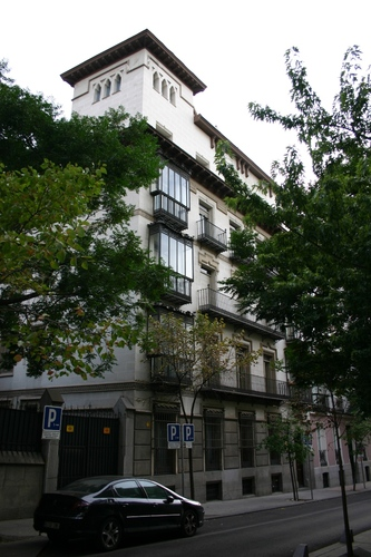 Gregorio%20Maranon%27s%20birthplace%2C%20Madrid%20-%2002.JPG