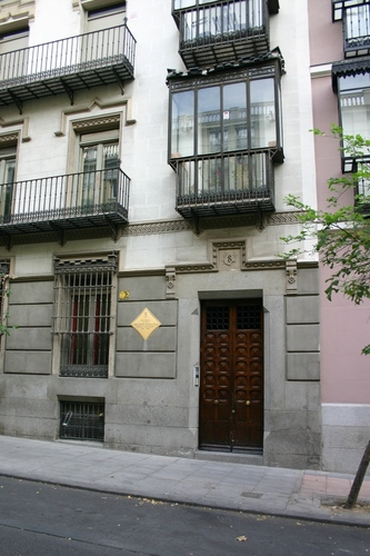 Gregorio%20Maranon%27s%20birthplace%2C%20Madrid%20-%2003.JPG