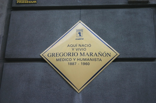 Gregorio%20Maranon%27s%20birthplace%2C%20Madrid%20-%2004.JPG