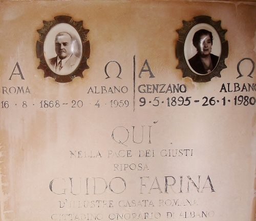 Guido%20Farima%2003.jpg