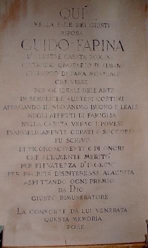 Guido%20Farina%2005.jpg