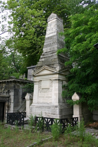Guillaume%20Dupuytren%27s%20tomb%2C%20Pere%20Lachaise%20Cemetery%2C%20Paris%20%283%29.JPG