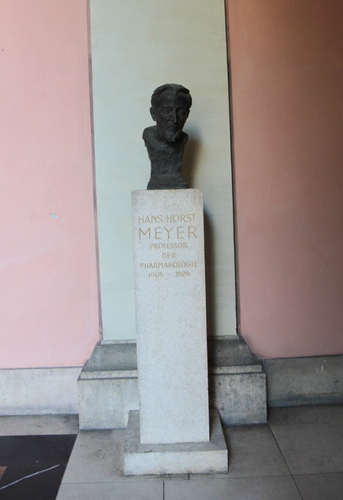 Hans%20Horst%20Meyer%27s%20bust%2C%20Medical%20monuments%2C%20UNI%20Vienna%20-%2001.jpg