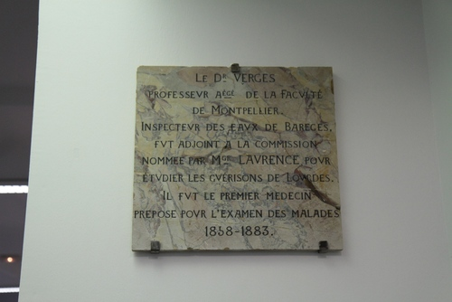 Henri%20Vergez%20memorial%20tablet%2C%20Lourdes%20-%2002.JPG