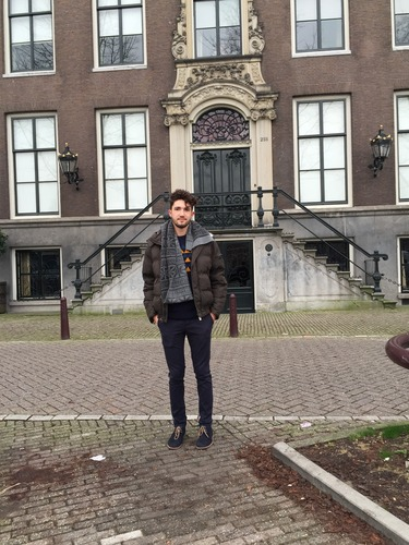 Gabriele%20Maggi%20in%20front%20of%20Vrolick%20House%2C%20Amsterdam.jpg