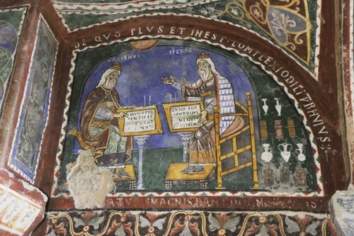 Hippocrates%20and%20Galen%27s%20fresco%2C%20Anagni%27s%20Cathedral%20-%2003.JPG