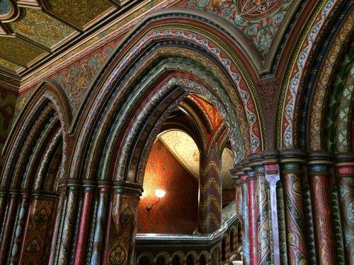 hall-arches.jpg