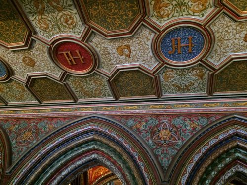 hall-ceiling.jpg