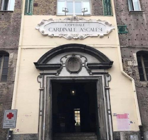 Ospedale%20Cardinale%20Ascalesi%2C%20Napoli%20%281%29