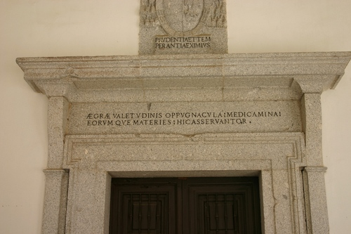 Hospital%20Tavera%2C%20Toledo%2C%20Spain%20-%2012.JPG