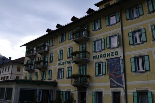 hotel%20auronzo%20-%2001.jpg