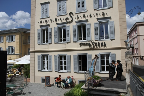 Hotel%20Saratz%2C%20Pontresina%20-%2002.JPG