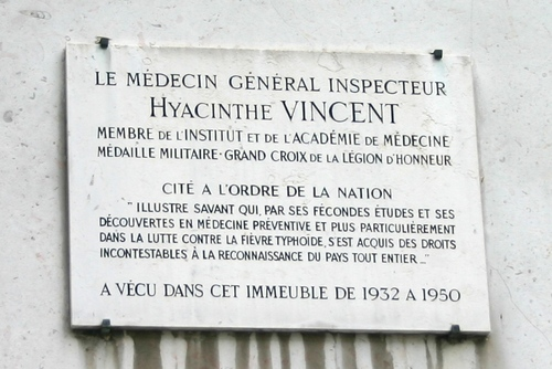 Hyacinthe%20Vincent%27s%20home%2C%20Paris%20-%2003.JPG
