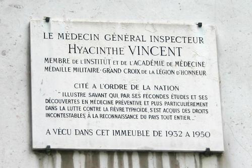 Hyacinthe%20Vincent%27s%20home%2C%20Paris%20-%2003.JPG