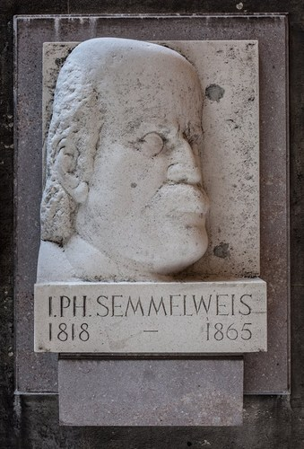 Ignaz%20Semmelweis%27%20bas-relief%2C%20University%20of%20Vienna%20%28by%20Julia%20Rudiger%29.jpg
