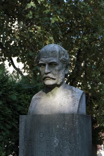 Semmelweis%27%20bust%2C%20Ignaz%20Semmelweis%20Frauenklinik%2C%20Vienna%20-%2003.JPG