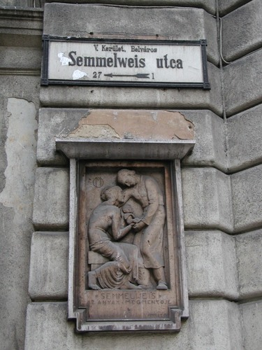 Ignaz%20Semmelweis%20memorial%20tablet.jpg