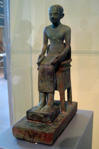 Imhotep%20bronze%20statue.jpg