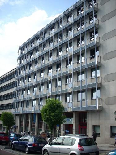 Institut%20Jules%20Bordet%2C%20Brussels%20-%2003.JPG