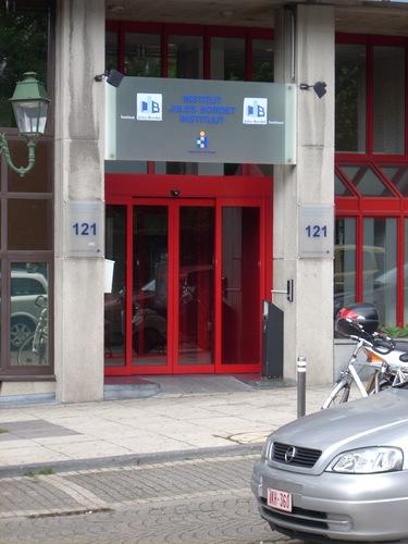 Institut%20Jules%20Bordet%2C%20Brussels%20-%2004.JPG