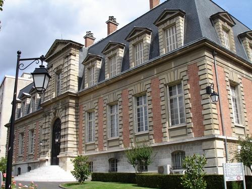 Institut%20Pasteur%201.jpg