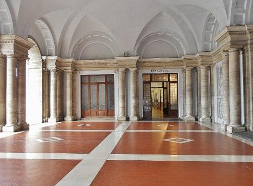 Istituto%20Carlo%20Forlanini%20%282%29%20%28600x442%29.jpg