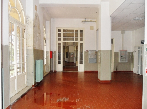 Istituto%20Carlo%20Forlanini%20%288%29%20%28600x445%29.jpg