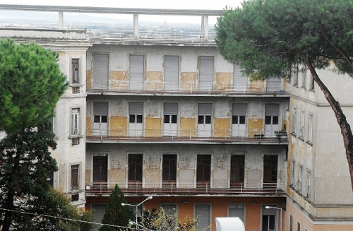 Istituto%20Carlo%20Forlanini%20%289%29%20%28600x392%29.jpg