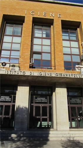 Istituto%20di%20Igiene%20G.%20Sanarelli2.jpg