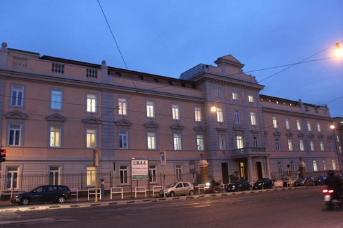 Istituto%20Regina%20Elena%206.jpg