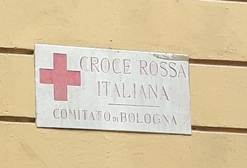 Italian%20Red%20Cross%20-%20Bologna%20Committee%20headquarters%20-%2003.jpg