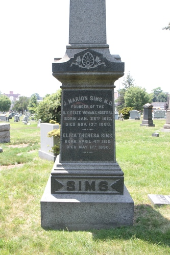 J%20Marion%20Sims%27%20tomb%2C%20The%20Green-Wood%20Ceemetery%2C%20Brooklyn%20NY%20-%2004.JPG