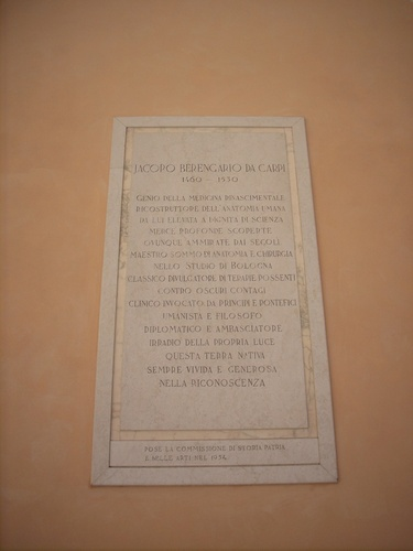 Jacopo%20Berengario%27s%20memorial%20tablet%2C%20Carpi%20-%204.JPG