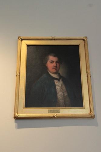 James_Hutchinson_s_portrait_Pennsylvania_Hospital_Philadelphia_1.jpg