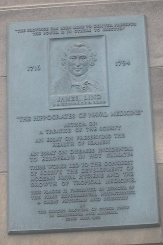James%20Lind%27s%20memorial%20tablet%2C%20Edinburgh%20Medical%20School%20%283%29.JPG