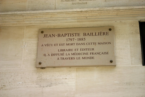 Jean-Baptiste%20Bailli%C3%A8re%27s%20home%2C%20Paris%20-%2003.JPG