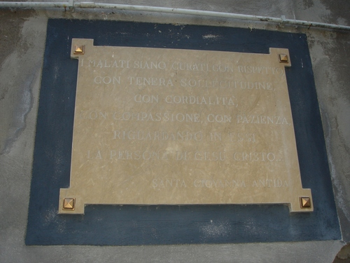 J.A.T.Memorial%20tablet%2C%20Naples%20-01.JPG