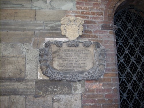 Johann%20Georg%20Wirsung%20memorial%20tablet%2C%20Basilica%20of%20Sant%27Anto%20-%2001.JPG