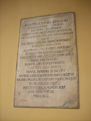 Johann%20Peter%20Frank%20memorial%20tablet%2C%20University%2C%20Pavia%20-%202.jpg